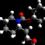 Ayurveda, Pharmacology, ANGAMARDA